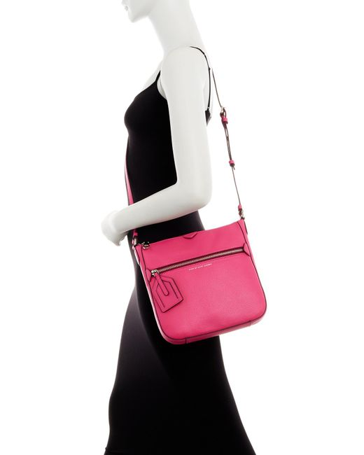 percy single women over 50 Find designer marc by marc jacobs up to 70% off and get free shipping on orders over $100 nordstrom rack  all results (19) women (16) handbags (12  $36800 50%.