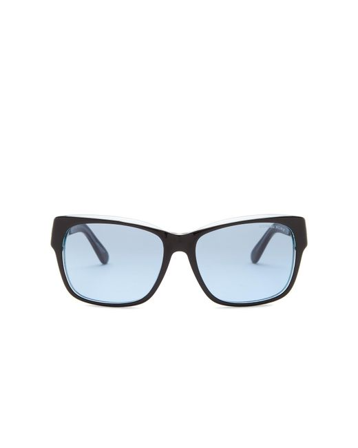 Michael Kors | Multicolor Women's Square Sunglasses | Lyst