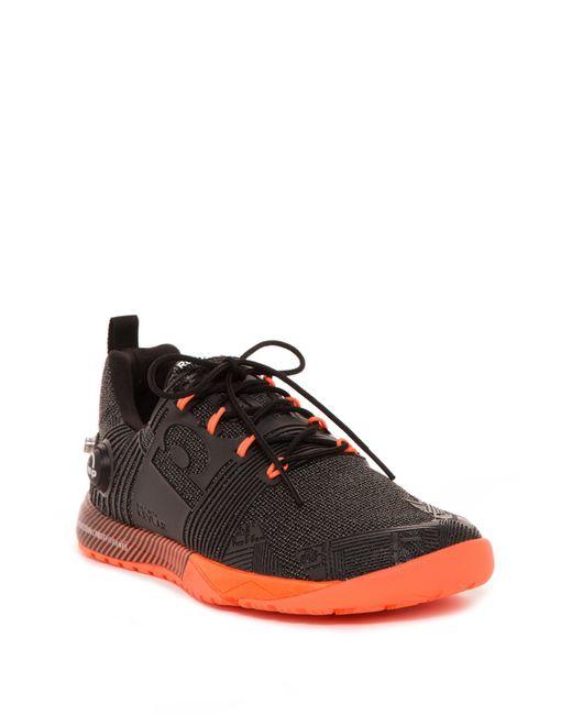 Reebok Anti Slip Shoes