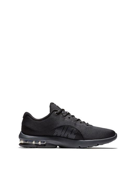 9117298a0b Nike - Black Air Max Advantage 2 Sneaker for Men - Lyst ...