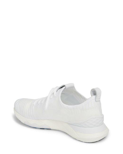 378912c802d348 ... Reebok - White Floatride Run 6000 Running Shoe (men) for Men - Lyst
