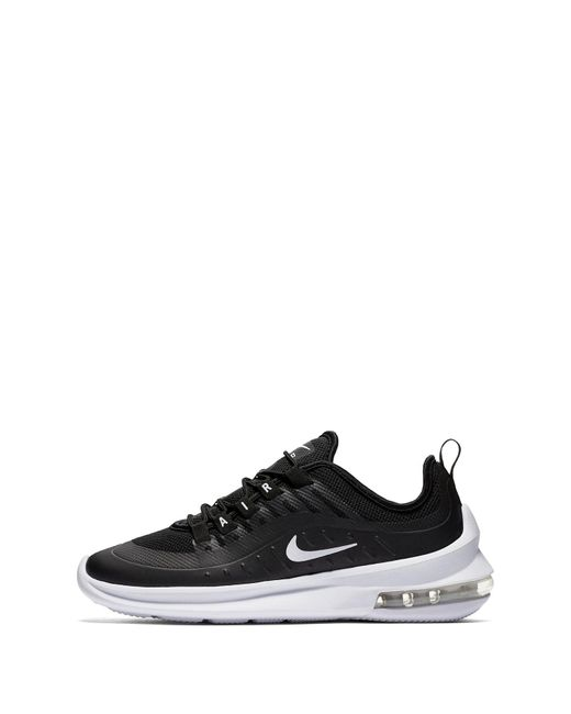 Nike Air Max Axis Running Shoes Lyst