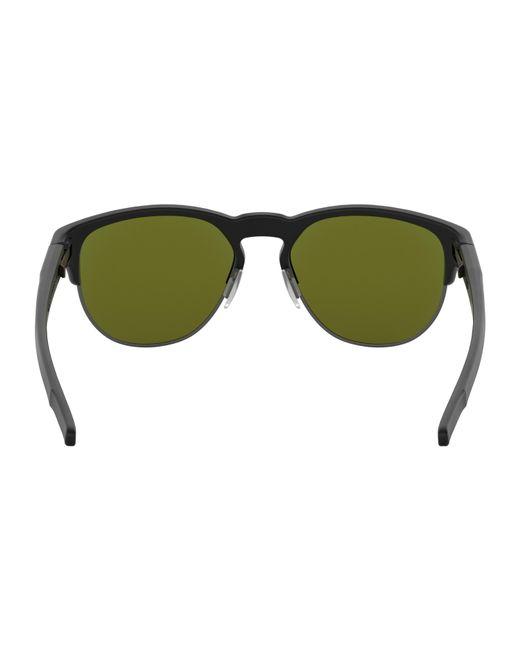 17fd80a017 ... Oakley - Multicolor Latch Key L for Men - Lyst ...