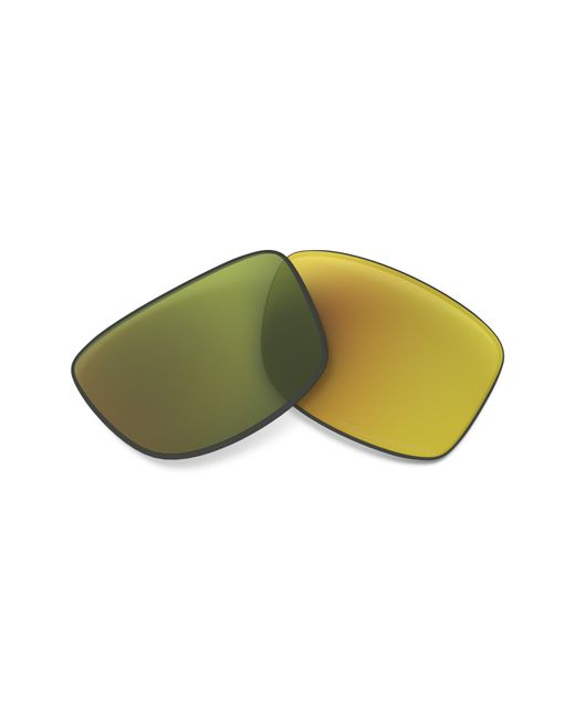 9f0268f2c8 ... Oakley - Multicolor Jupiter Squared® Replacement Lenses for Men - Lyst