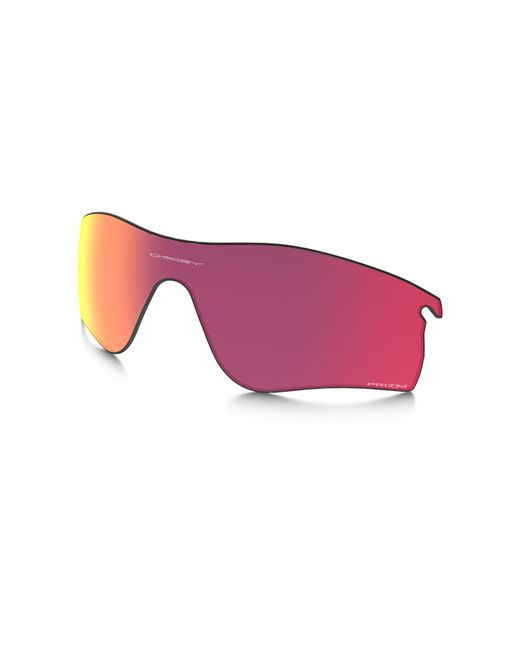 Oakley - Purple Radarlock® Path® Sunglasses Replacement Lenses for Men - Lyst