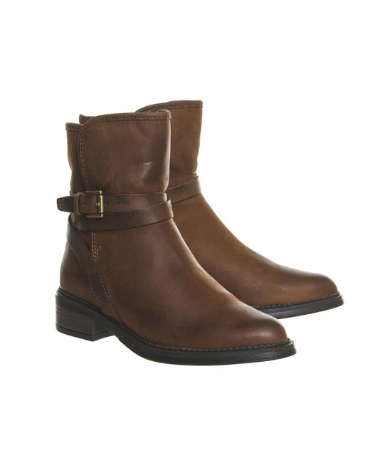 Whatever your style and need we have a pair of boots for you.