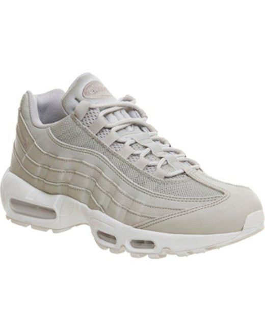 Office Nike Air Max 95 COOL Clearance Best Prices Shop For Online Fashion Style Cheap Online Sale Choice Rew9D