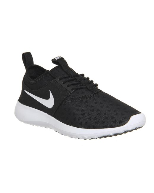 Nike | Black Juvenate for Men | Lyst