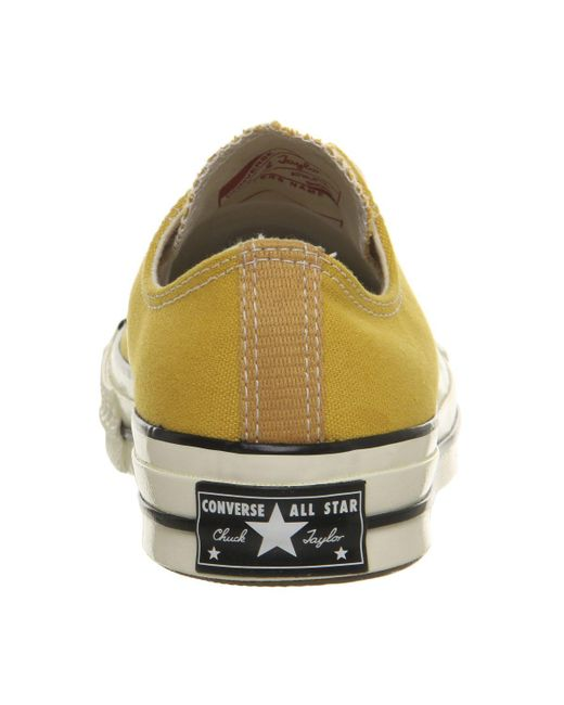 84a69a3f4571 ... Lyst Converse - Multicolor All Star Ox 70 s Trainers for Men ...