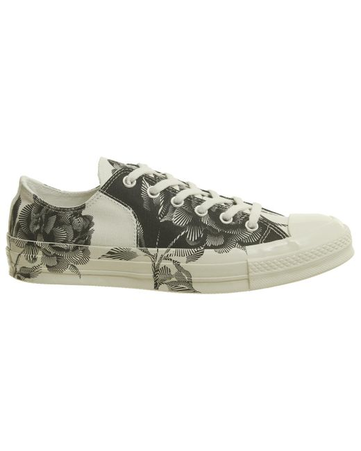 d49a9a919004 Lyst - Converse All Star Ox 70 s Trainers for Men
