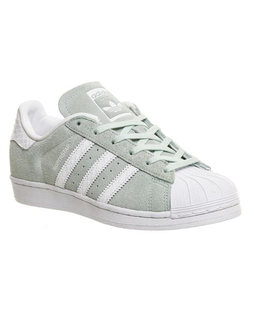 Cheap Adidas Shoes White Superstar Poshmark