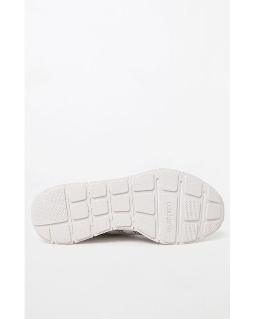 16e780bb5d3e8 ... Adidas - Multicolor Swift Run Stone Shoes for Men - Lyst