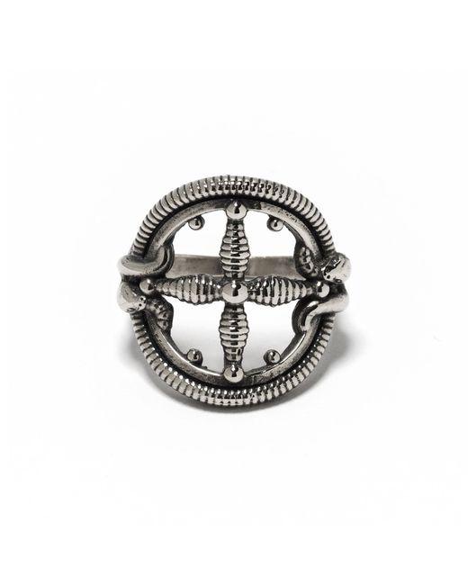 Pamela Love | Metallic Sueño Ring | Lyst