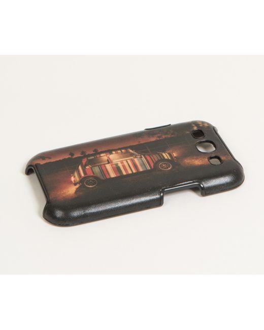 Paul Smith   Multicolor Samsung Galaxy S3 Striped Mini Phone Case Multi for Men   Lyst