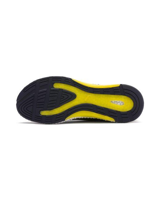ec8e983e7832 ... PUMA - Multicolor Hybrid Runner Men s Running Shoes for Men ...