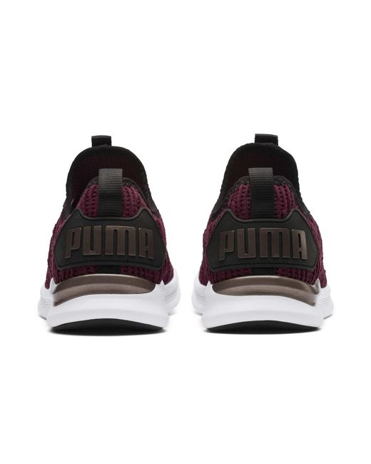 db3ac00d5a Ignite Flash Luxe Women's Running Shoes