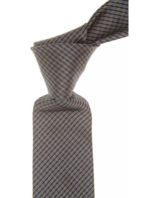 Givenchy - Gray Ties for Men - Lyst