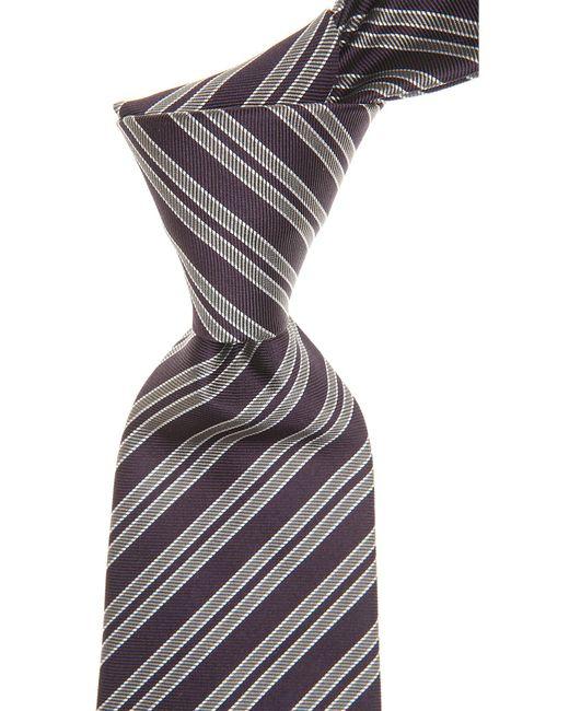 Dior - Multicolor Ties On Sale for Men - Lyst