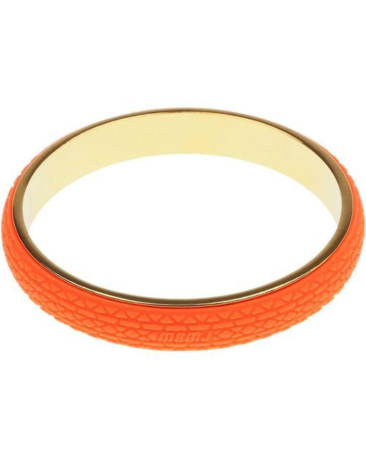 Marc Jacobs - Multicolor Bracelet For Women - Lyst