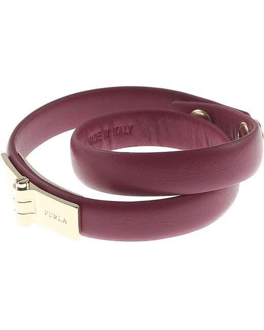 Furla - Multicolor Womens Jewelry - Lyst