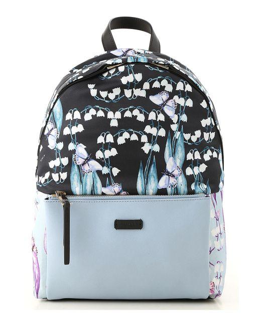 Furla - Multicolor Handbags - Lyst