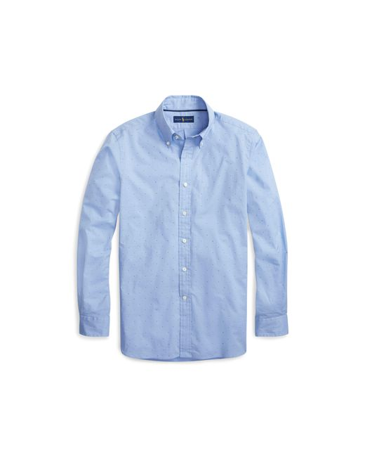 Sale Limited Edition Classic Fit Patterned Shirt Free Shipping Buy Cheap From China Get Online Manchester Great Sale ShGY8ASO