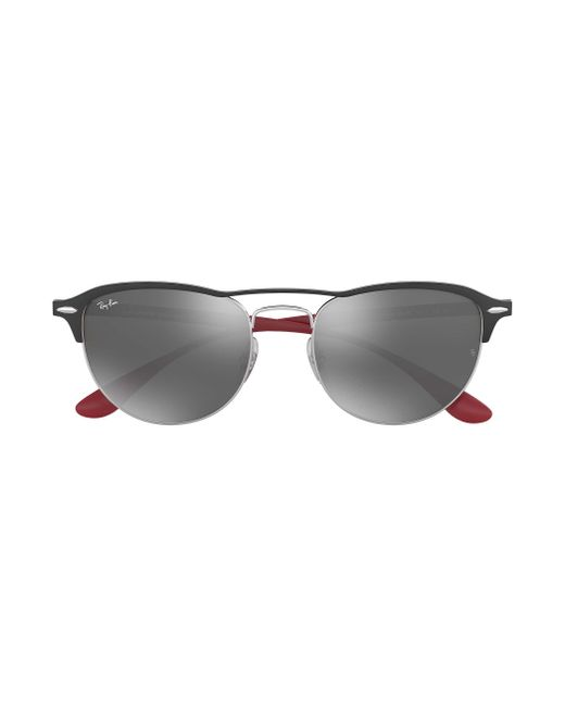 d4a0634d6db ... Ray-Ban - Gray Rb3596 for Men - Lyst ...