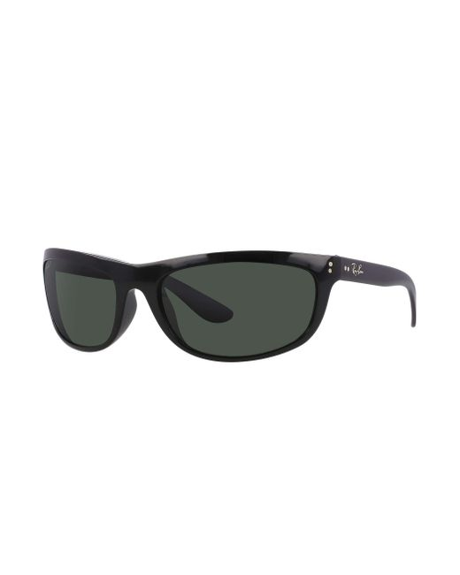 Ray-Ban - Black Balorama for Men - Lyst