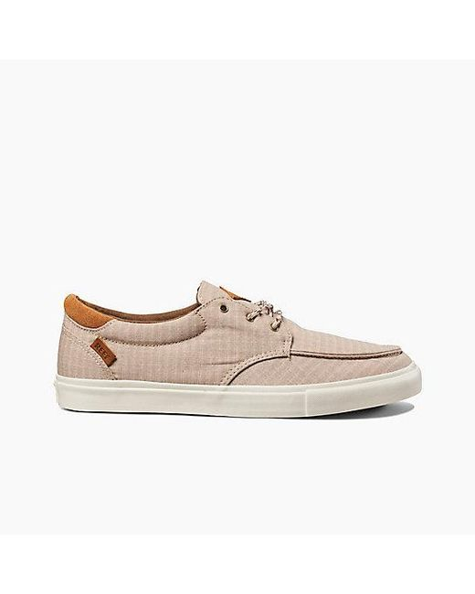 Reef - Multicolor Deckhand 3 Tx for Men - Lyst