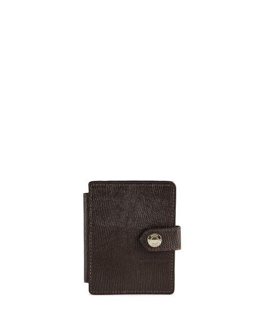 Reiss - Brown Cashin Print for Men - Lyst