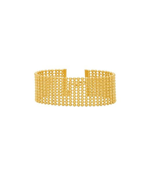 Gorjana | Metallic Newport Link Bracelet | Lyst