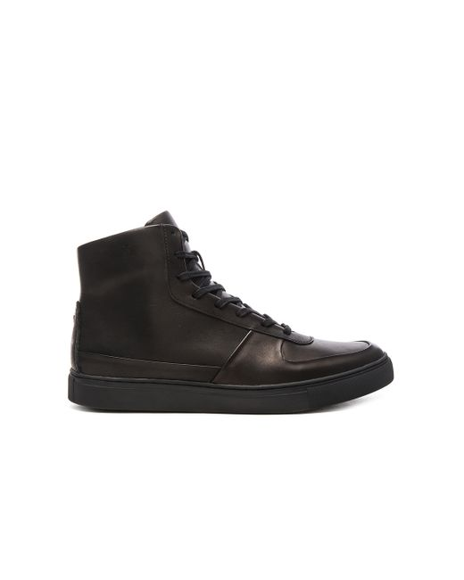 T C G | Black Ludlow for Men | Lyst