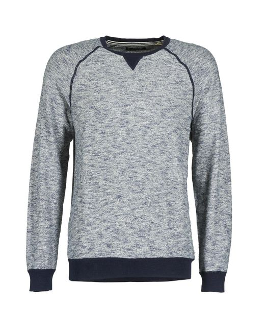 Esprit - Gray Lomali Sweater for Men - Lyst