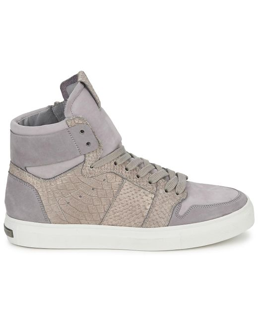 Kennel & Schmenger ATINA women's Shoes (High-top Trainers) in Clearance Inexpensive YF10w