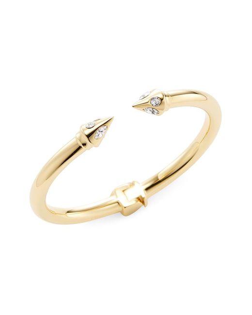 Vita Fede - Metallic Mini Titan Asteria Bracelet - Lyst