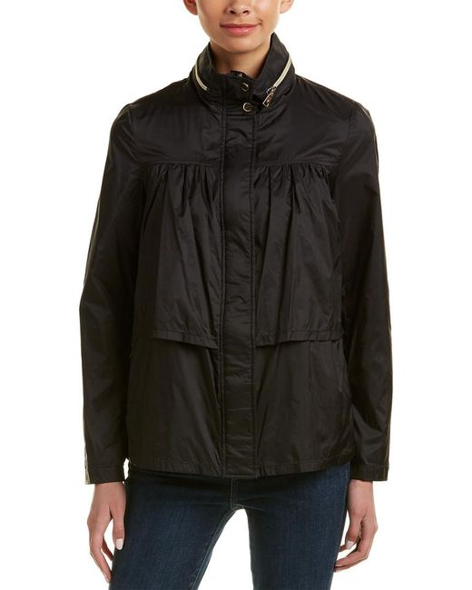 T Tahari - Black Jacket - Lyst