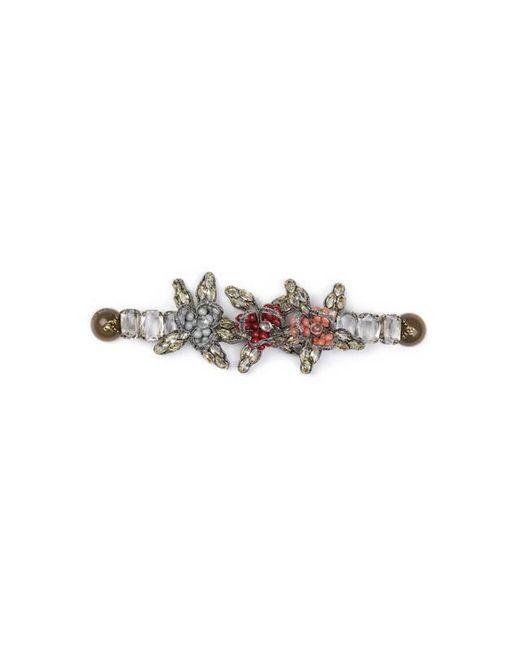 Tataborello | Red Summer Triple Star Bracelet 13 | Lyst