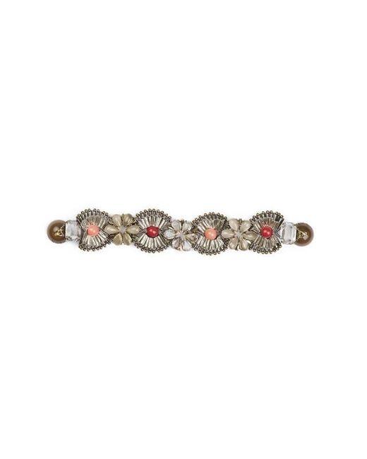Tataborello | Pink Summer Place Bracelet 07 | Lyst