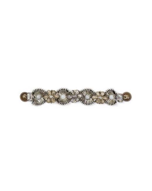 Tataborello   White Summer Place Bracelet 07   Lyst