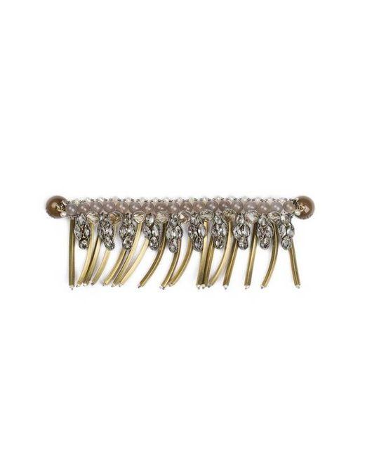 Tataborello | Pink Summer Place Bracelet 08 | Lyst