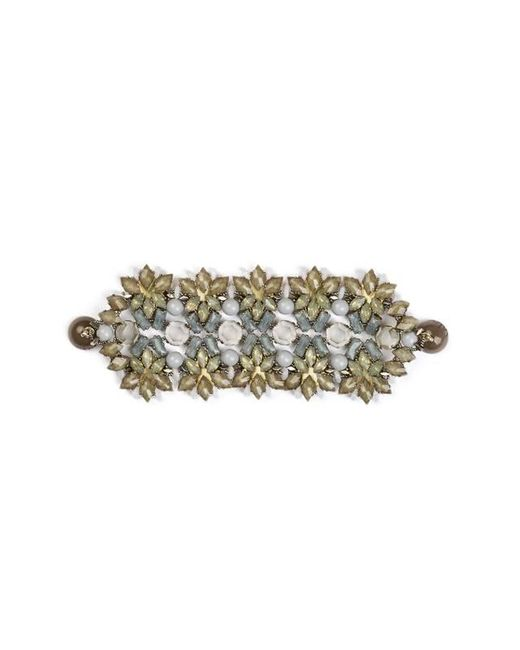 Tataborello | Brown Summer Place Bracelet 09 | Lyst