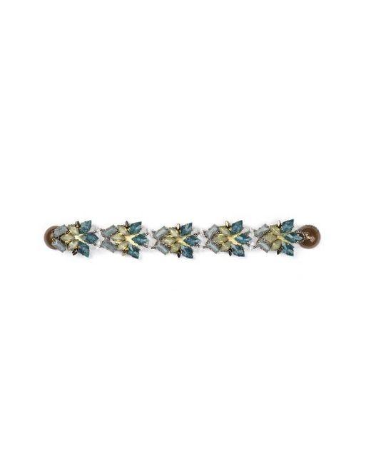 Tataborello   Multicolor Summer Place Bracelet 10   Lyst