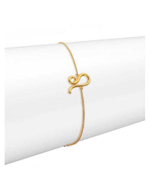 Chloé | Multicolor Constellation Bracelet | Lyst