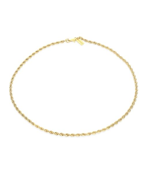 Vita Fede - Metallic Nora Necklace - Lyst