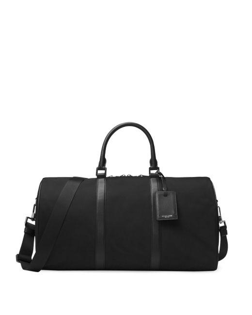 Michael Kors | Black Tubular Duffle Bag for Men | Lyst