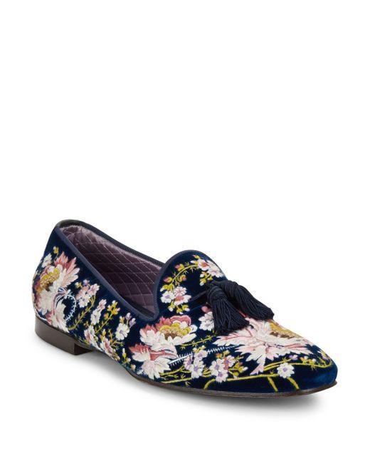 Tom Ford Mens Shoes Saks