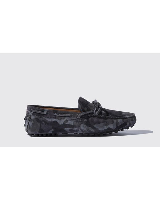 Scarosso Drivers Adele Moro Discount Prices New Arrival Fashion Low Cost Online ztOLx8HN3W