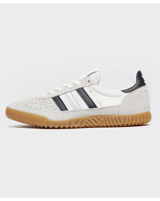 248a5f7526fe Adidas Originals - Multicolor Indoor Super for Men - Lyst ...