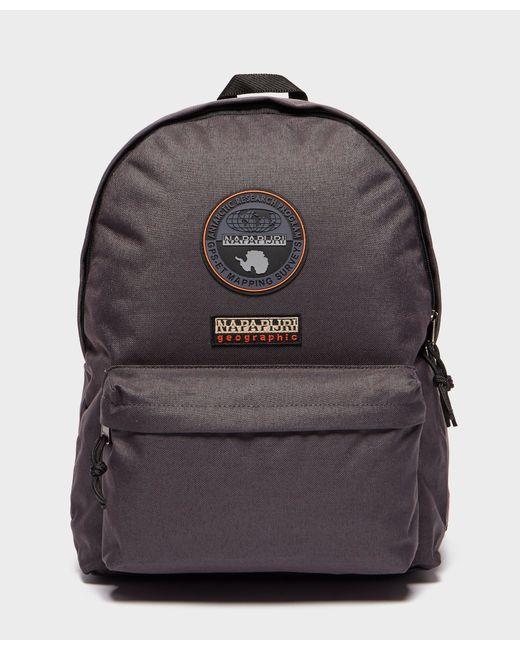 Napapijri - Multicolor Voyage Backpack for Men - Lyst ...