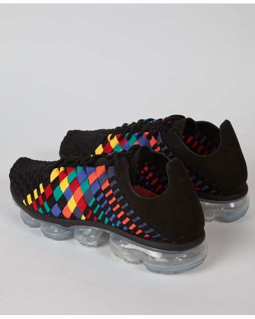 ... Nike - Multicolor Air Vapormax Inneva